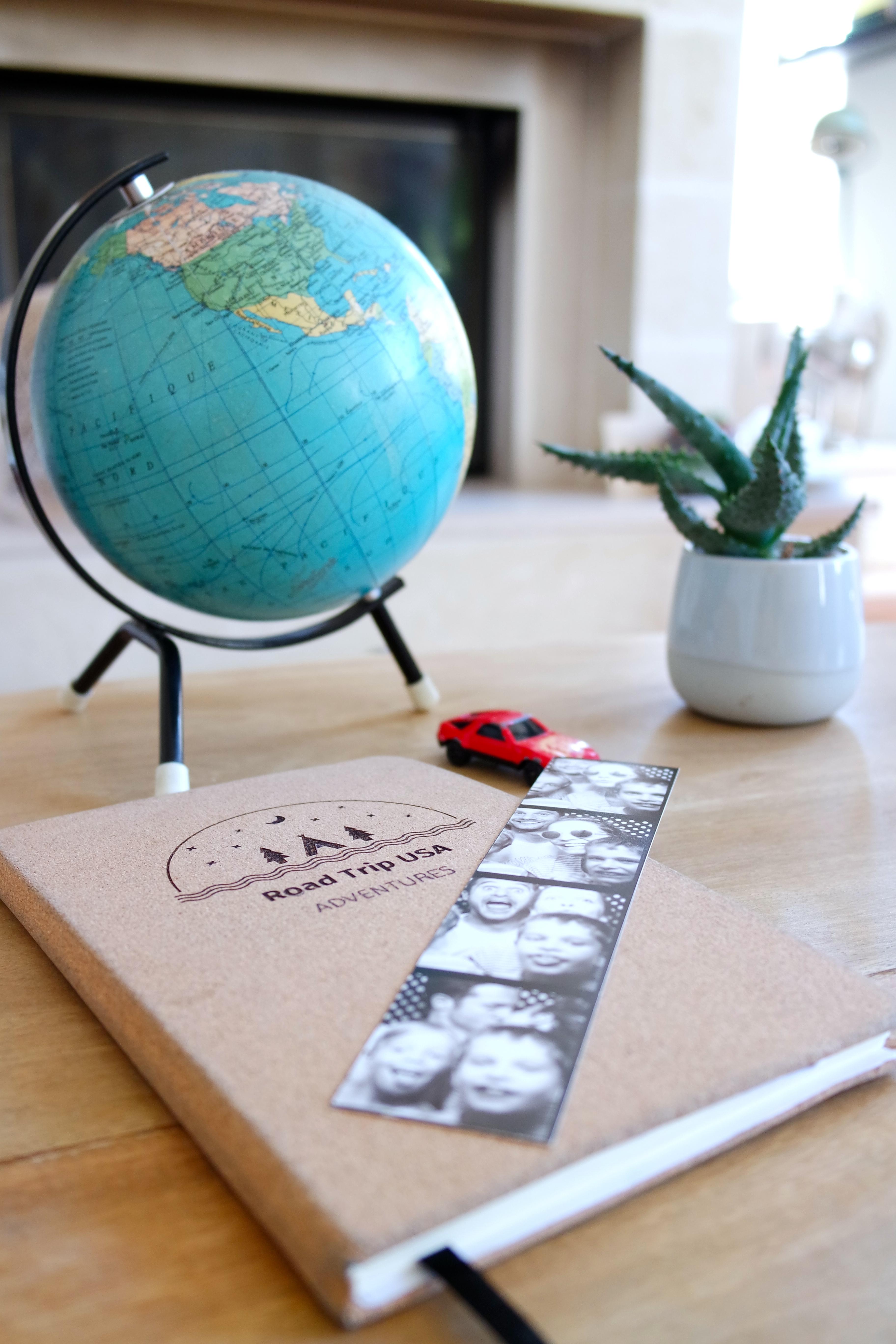 Notre road trip en famille dans l'ouest américain : notre itinéraire et quelques réponses à vos questions
