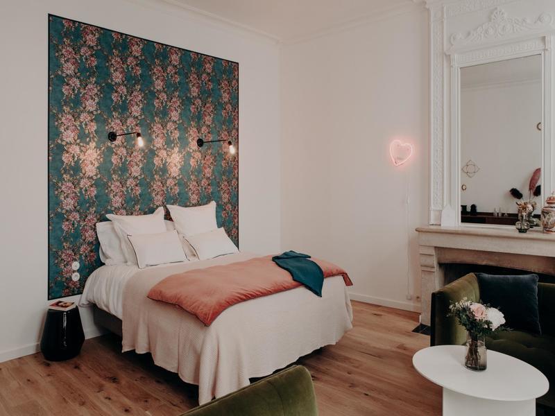 Bordeaux – city guide : où dormir ?